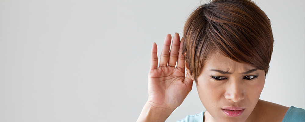3 Ways Untreated Hearing Loss Can Hurt Your Health