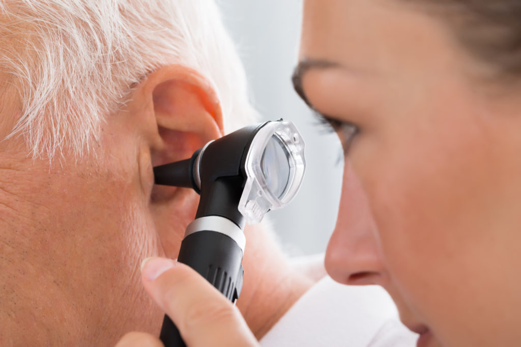 Seven Reasons to Stop Putting Off Hearing Health